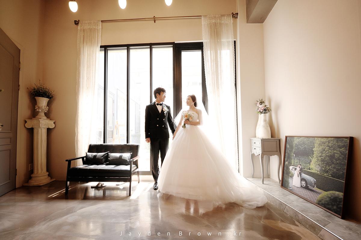 wedding032.jpg