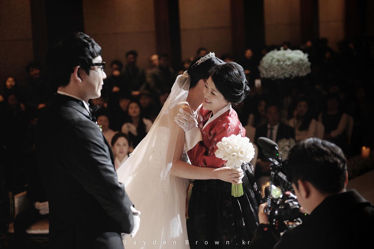 wedding121.jpg