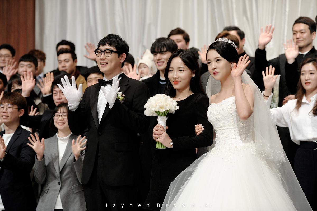wedding163.jpg