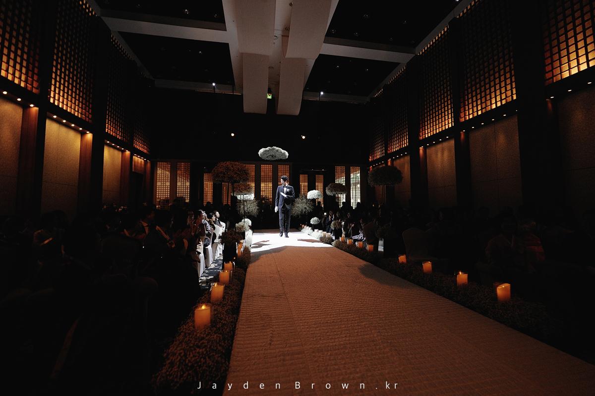 wedding070.jpg