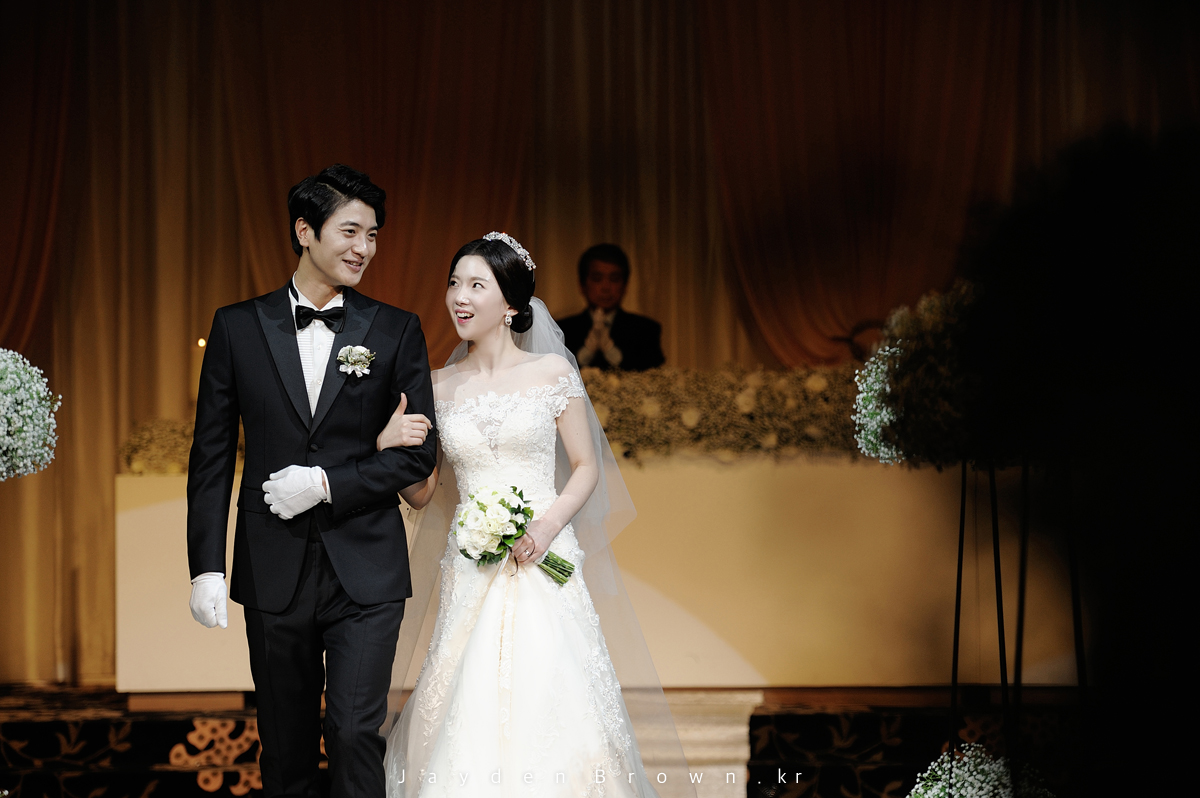 wedding119.jpg