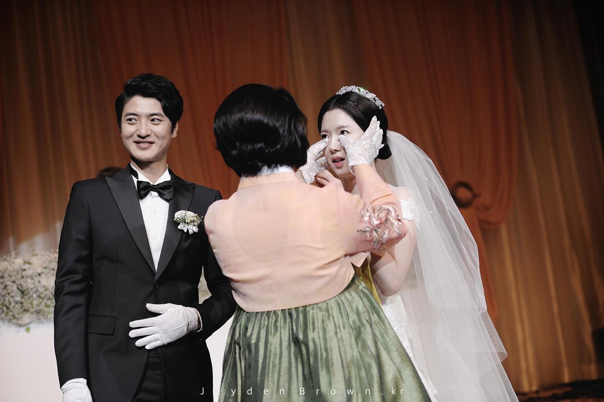wedding103.jpg
