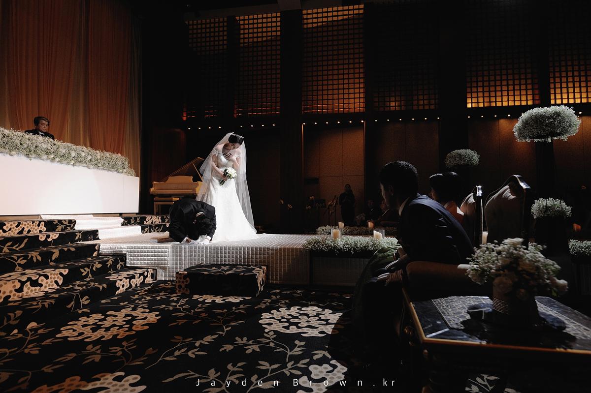wedding102.jpg