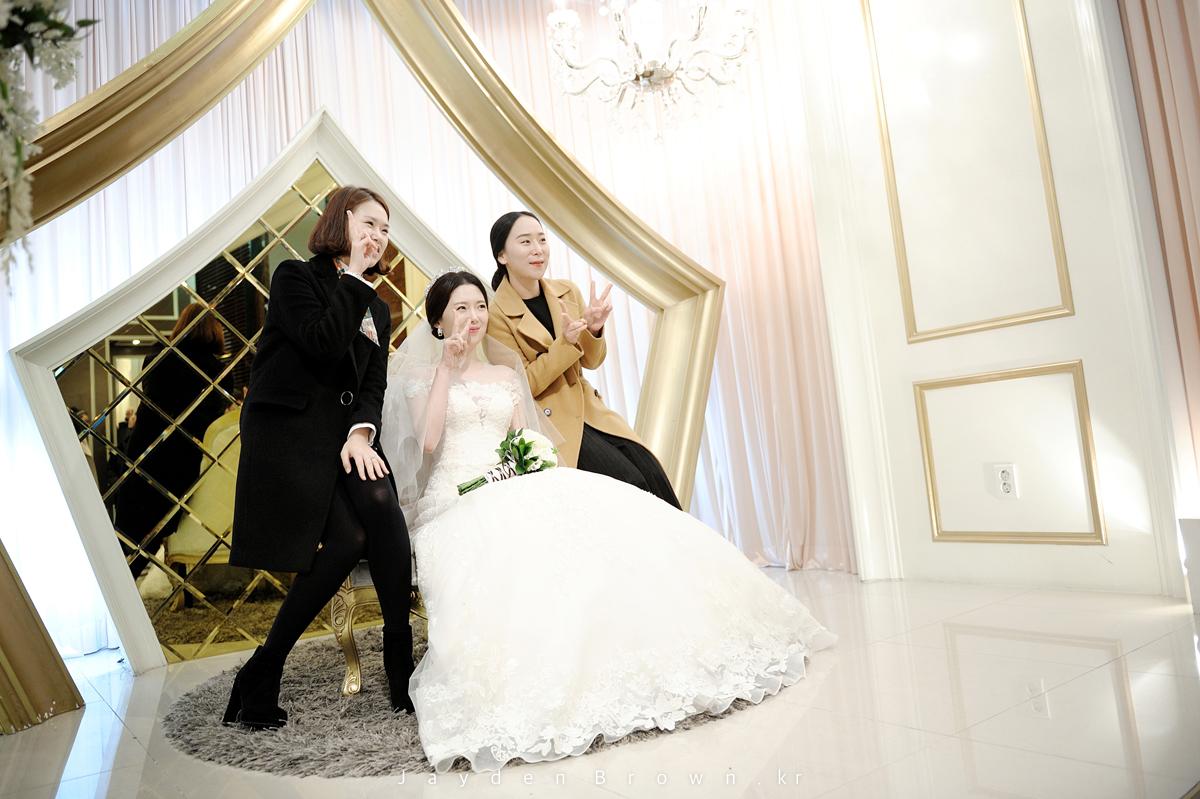 wedding047.jpg
