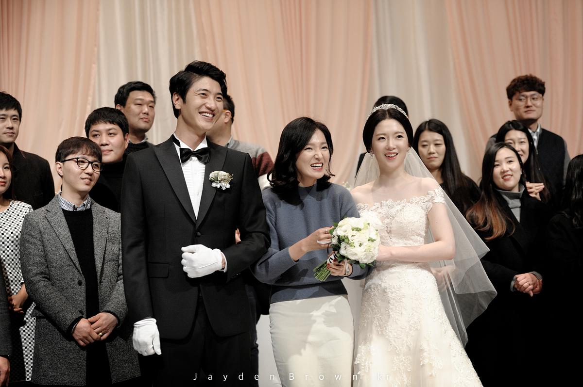 wedding139.jpg