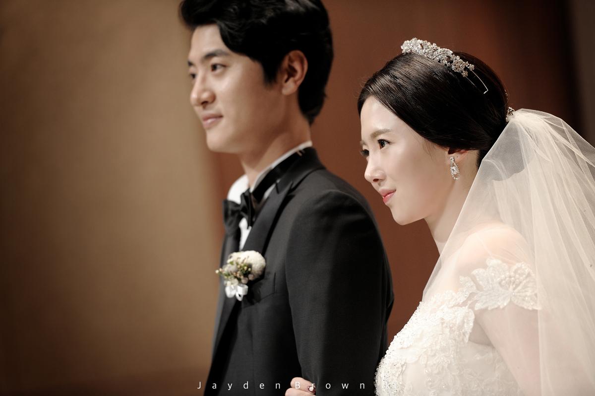 wedding126.jpg