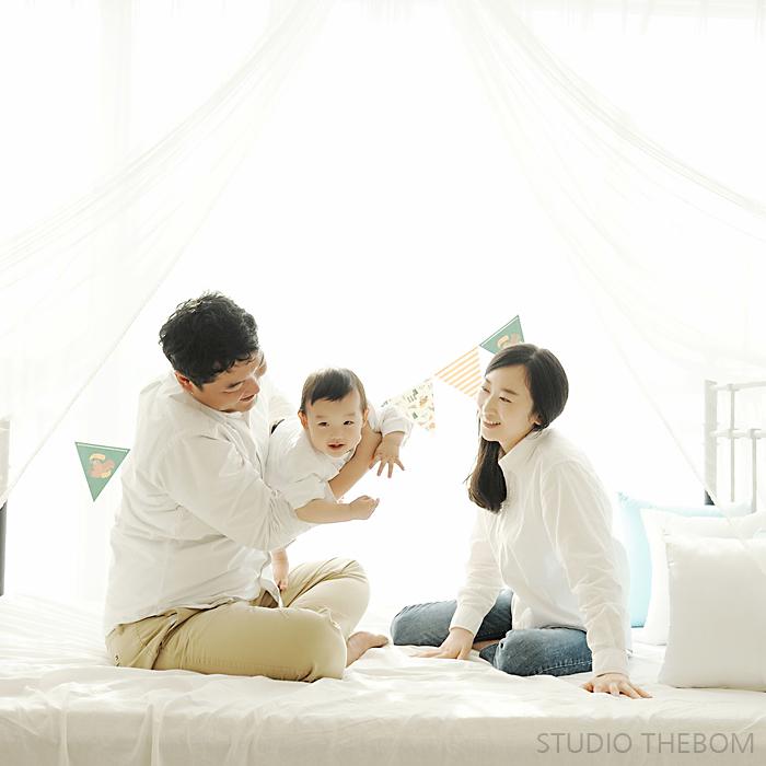 김수현-002.jpg