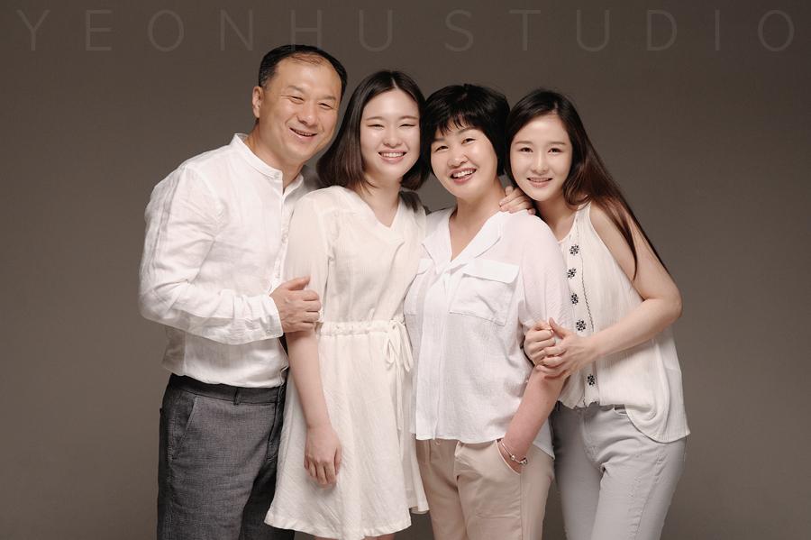 가족 (2).jpg