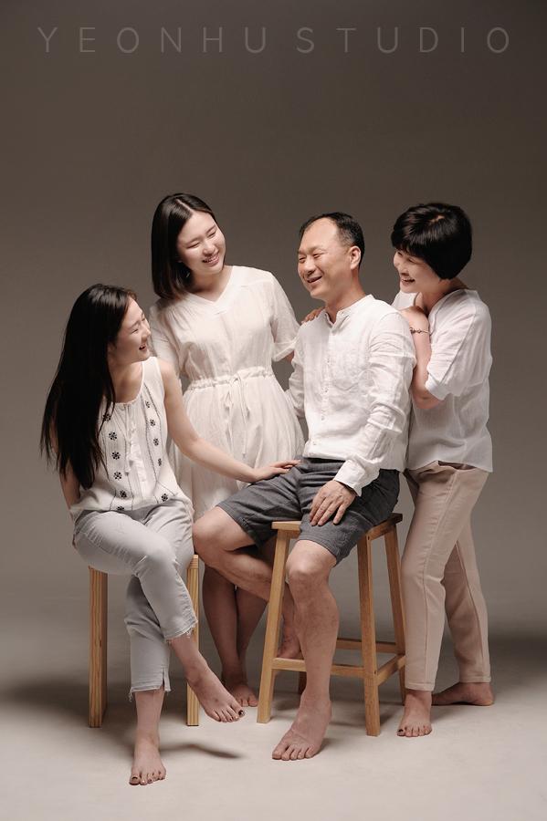 가족 (6).jpg