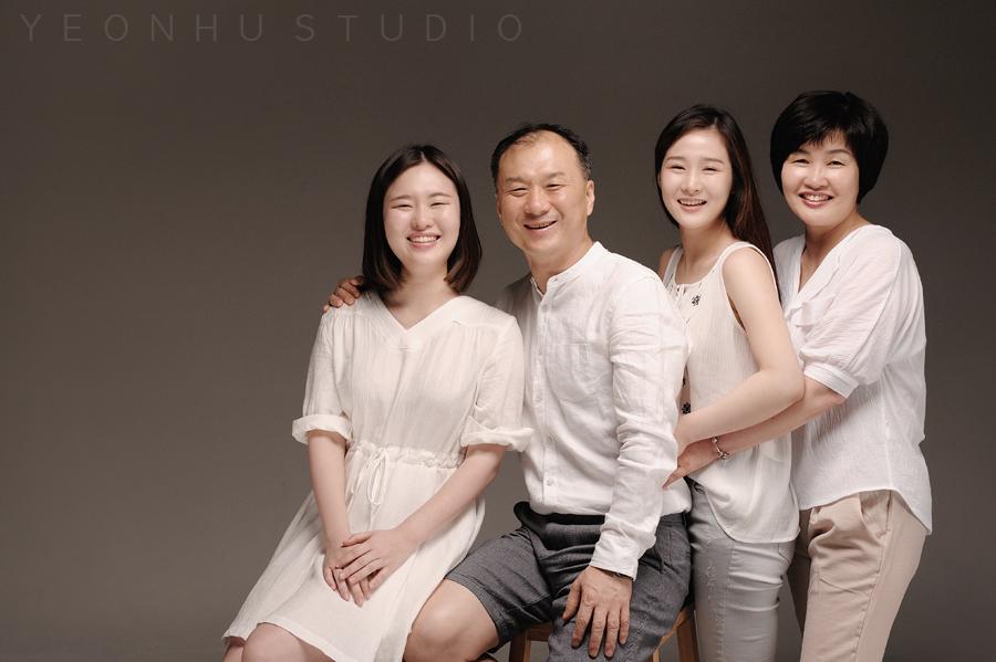 가족 (8).jpg